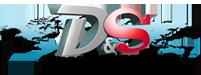 Международен транспорт и спедиция -D&S Trans Logistics LTD